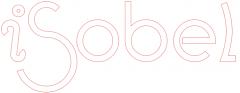 iSobel Services